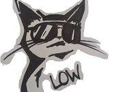 Lowkat