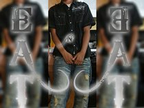 Young N Fly Beatz