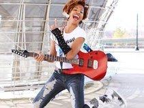 Siren International Rocker
