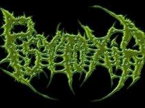 Psytoxia