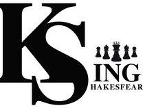 King Shakesfear