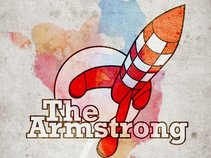 The Armstrong Band