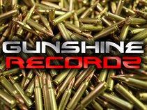 Gunshine Recordz