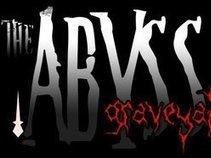 Abyss GraveyarD