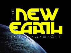 Image for The New Earth Project