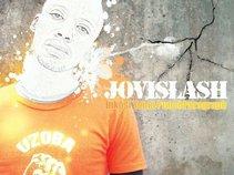 JOVISLASH