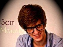 Sam Mountz