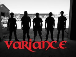 Image for Variance