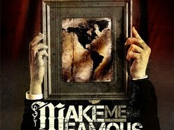 Image for Make Me Famous