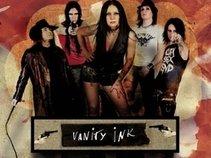 Vanity Ink