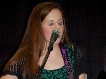 Abigail Owens