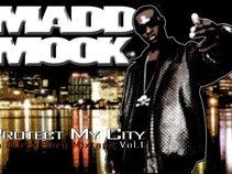 Madd Mook