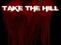 TAKE THE HILL