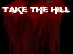 Image for TAKE THE HILL