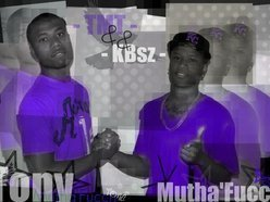 Image for TMT and KBsz - BMFBoyz