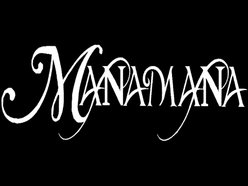 Image for Manamana