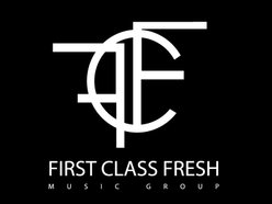 Image for First Class Fresh