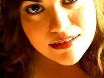 Alana Damron