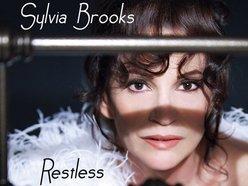 Image for Sylvia Brooks