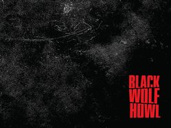 BlackWolfHowl