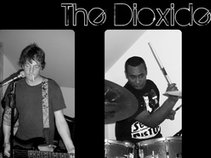 The Dioxides
