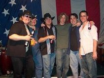 The Southbound Band