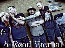 A Road Eternal