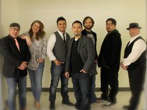 Herman Jimenez Band