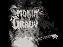 Smokin Gravy