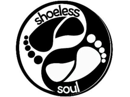 Image for shoeless soul