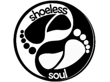 Image for shoeless soul