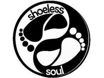 shoeless soul