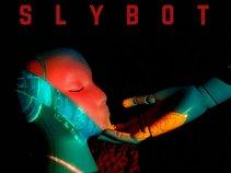 SlyBot