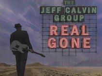 The Jeff Calvin Group