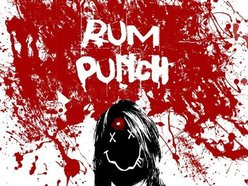 Image for Rum Punch