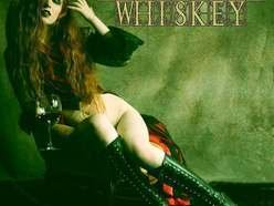 Graveyard Whiskey