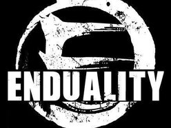 Image for Enduality