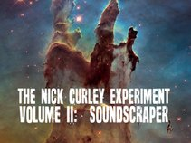 The Nick Curley Experiment