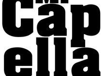 Jules Carter