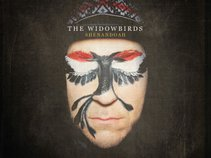 The Widowbirds