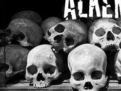 Image for ALKEM