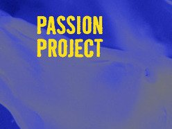 Image for Passion Project