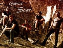 Gabriel Scar