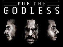 For The Godless