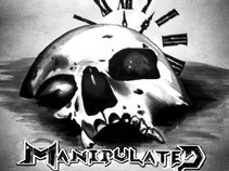 Manipulated