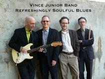 Vince Junior Band