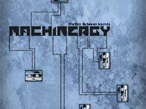 MACHINERGY