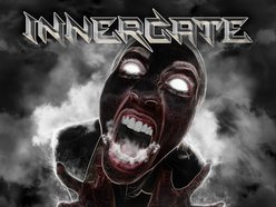 Image for InnerGate