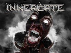 Image for InnerGate