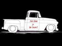 Fast Eddie N' The Cruzr'Z